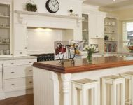 Designer-Kitchens-image